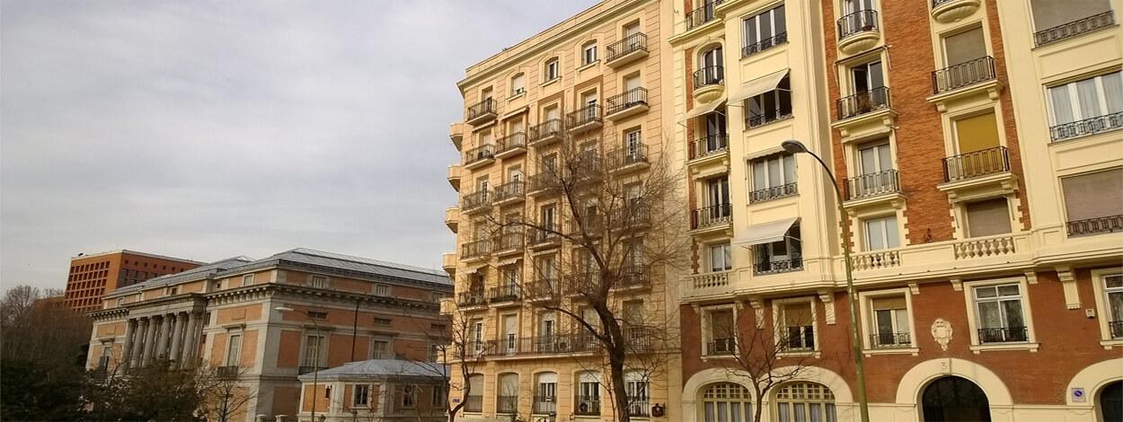 rehabilitacion-fachada-edificios
