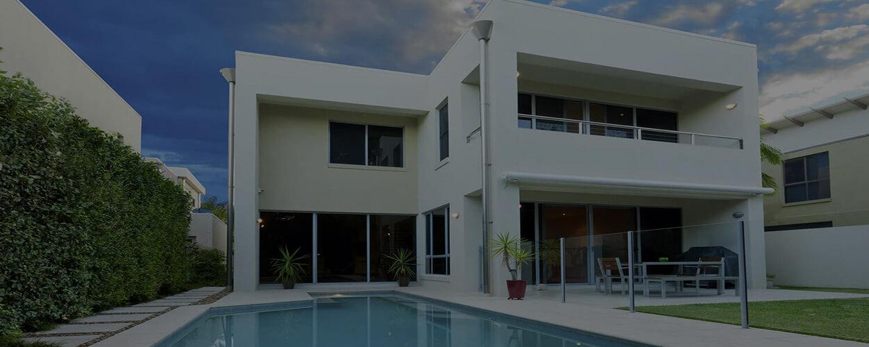 vivienda-particular-piscina